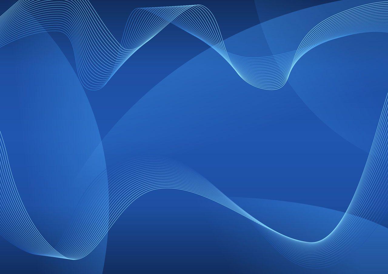 Background image jpg - Jpg 1280x905 Directory Background