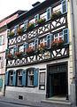 87px-Bamberg-Schlenkerla1-Asio