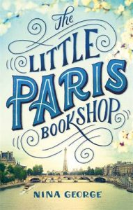 the-little-paris-bookshop